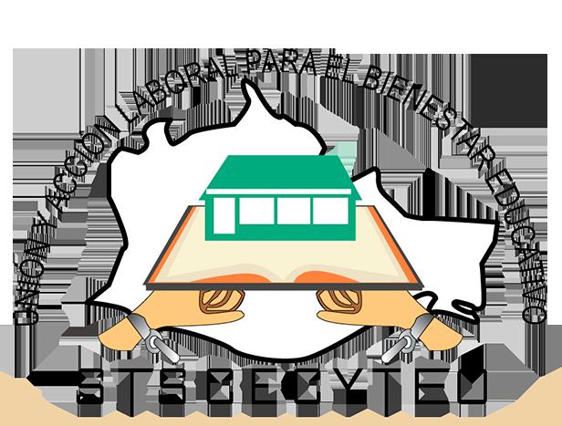 STSCECYTEO